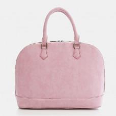 Women Fashion Handbag Business Bag Elegant Bag