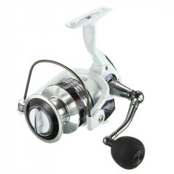 ZANLURE 14BB Ball Bearing Fishing Reel Right Left Hand Saltwater Freshwater Spinning Reel