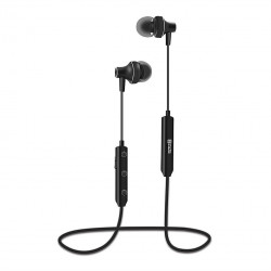 ZUZG EB05 bluetooth HiFi Earphone Wireless Stereo Gaming Headphone Sports Earbuds with Mic