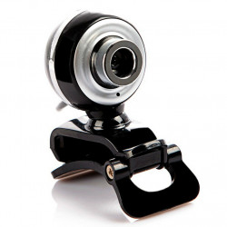 Bakeey USB 1080P HD Rotatable Webcam Digital USB Camera Video Recording with Microphone For PC