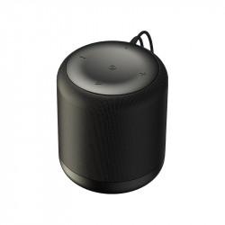 USAMS US-YX005 Wirelss bluetooth Speaker Mini Sound Box Cute Portable Music Speaker with Mic
