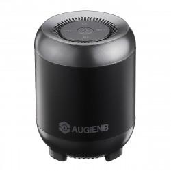 AUGIENB AUG-Q33 TWS Wireless Stereo bluetooth 5.0 Speaker Portable Mini Speaker Support TF AUX USB