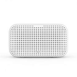 Original Xiaomi Redmi Xiao AI bluetooth Speaker Play Smart Home Voice Control Music Player Gateway Mi Speaker for iOS Android