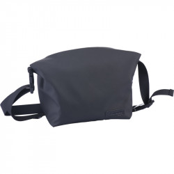 Naturehike 210D Oxford Cloth Wash Bag Waterproof Travel Cosmetic Bag