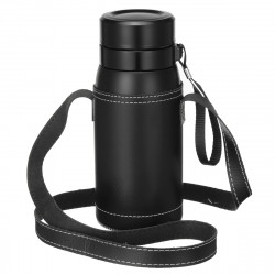Stainless Steel Vacuum Pot Insulated Drinks Flask Mug 750/1100/1500ML Water Bottle