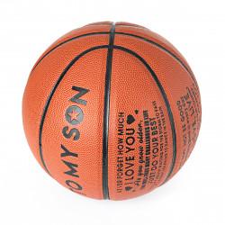 Non-slip Basketball No. 7 Bask Ball Outdoor Sport Equipment