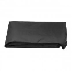 215x125x14cm Waterproof Dustproof Table Tennis Table Cover