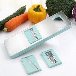 Vegetable Chopper Mandoline Slicer Fruit Cheese Onion Cutter Potato Peeler Grater Kitchen Tools Gadgets Accessories