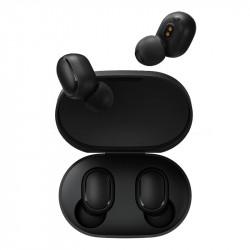 Original Xiaomi Redmi AirDots S Earphone TWS bluetooth Headphone Low Lag Mode Stereo Gaming Headset True Wireless Earbus